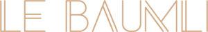 Le Baumli Logo